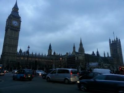 relato-personal-lidia-diario-londinense