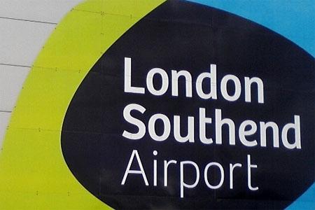 aeropuerto southend londres como llegar precio