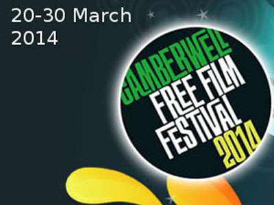 camberwell-festival-cina-gratuito-londres