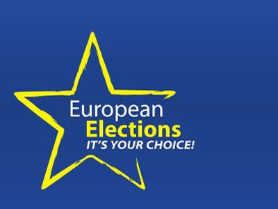 debate-elecciones-europeas-londres-universidad