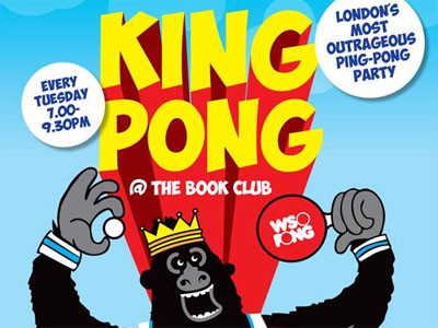 king-pong-party-londres-ping-pong