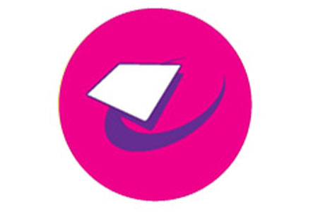 pink-reader-lector-rosa-oyster-card-ahorrar-londres
