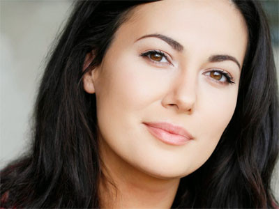 yasmine-akram-monologo-comedia-camden-londres