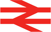 logo national rail