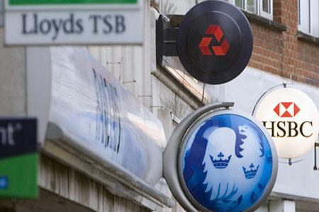 abrir cuenta banco londres reino unido dinero tarjeta debido libras