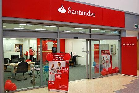 Cómo Abrir Una Cuenta Bancaria Diario De Un Londinense