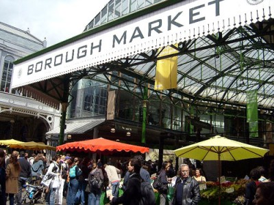 borough-market
