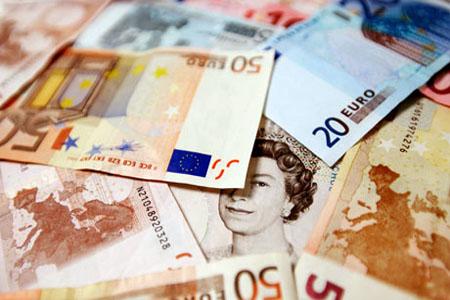 cambio divisa euro libra ahorro comisiones banco barato gratis tarjeta diario londinense