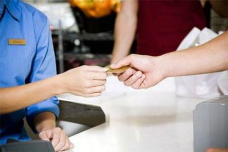 cashback significado supermercado londres dinero gratis
