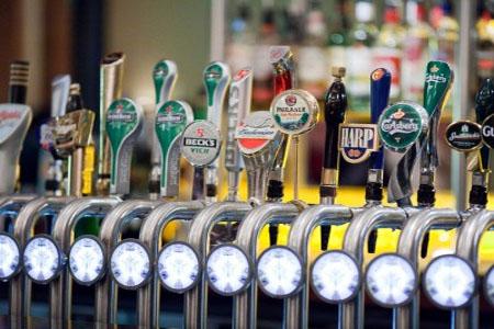 cerveza pub reino unido inglaterra bebida
