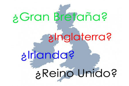 diferencia inglaterra reino unido gran bretana irlanda