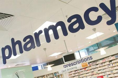 farmacias londres reino unido boots receta medicamentos