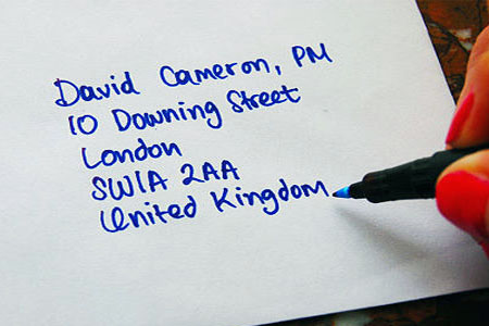 proof address contrato alquiler reino unido londres