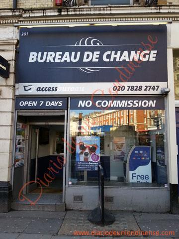 bureau de change londres 28 images bureau de change talkin heads cabezas parlantes bureau