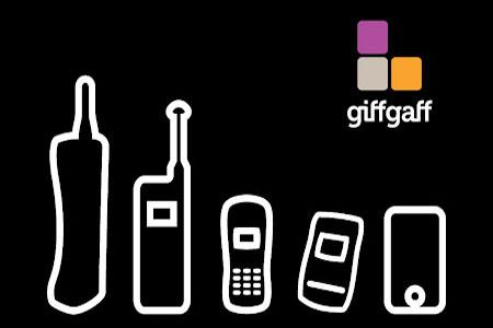 giffgaff apn configuracion internet android ios iphone windows phone datos