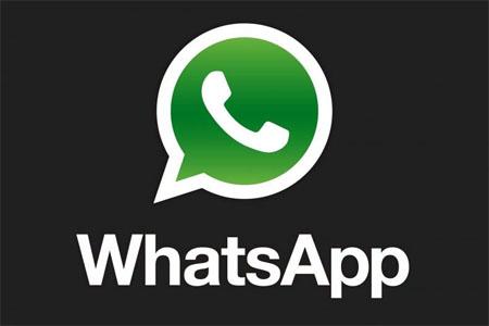 whatsapp reino unido londres gratis funciona giffgaff configuracion