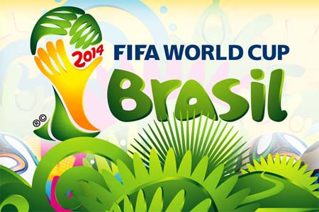 mundial futbol bbc itv tv reino unido gratis abierto