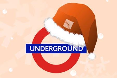 horarios-transporte-publico-navidad-nochevieja-ano-nuevo-londres-reino-unido-metro-autobus-tren