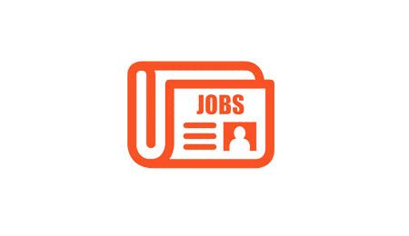 ofertas empleo londres diario londinense