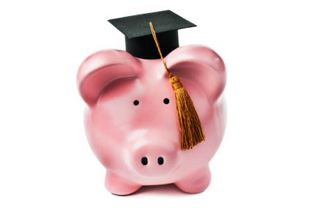 ayudas becas prestamos financiacion estudios master posgrado reino unido