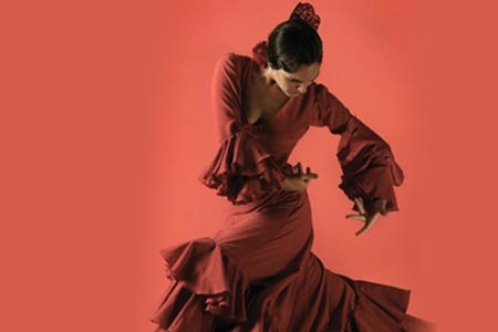 festival flamenco londres entradas tickets 2015