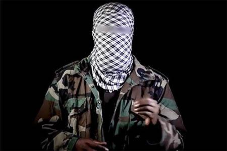 terroristas islamicos londres ataques