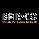 bar&co barco londres