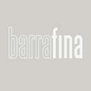 barrafina restaurante londres