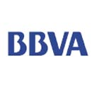 bbva banco londres