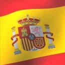 consulado espana londres