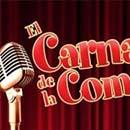 el carnaval de la comedia londres