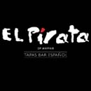 el pirata mayfair restaurante londres