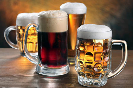 festival cerveza londres