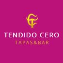 tendido cero restaurante londres