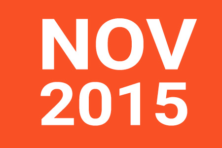 agenda ocio londres noviembre 2015