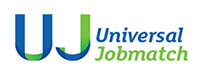 universal jobmatch buscar trabajo londres reino unido inglaterra