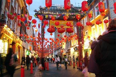 ano nuevo chino londres