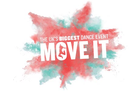 move it festival baile londres