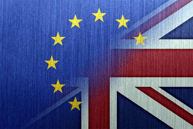 brexit referendum uk