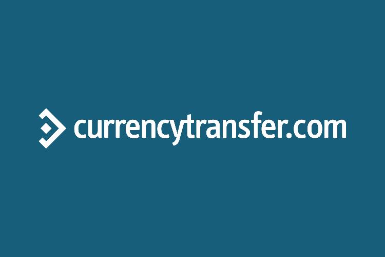 currencytransfer-transferwise-diario-de-un-londinense