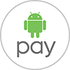 android pay movil oyster londres
