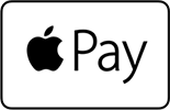 apple pay movil oyster londres