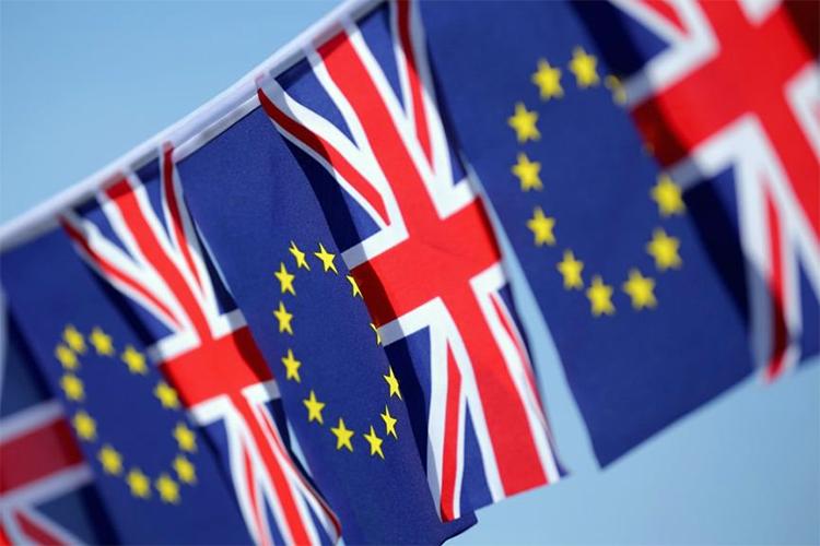brexit articulo 50
