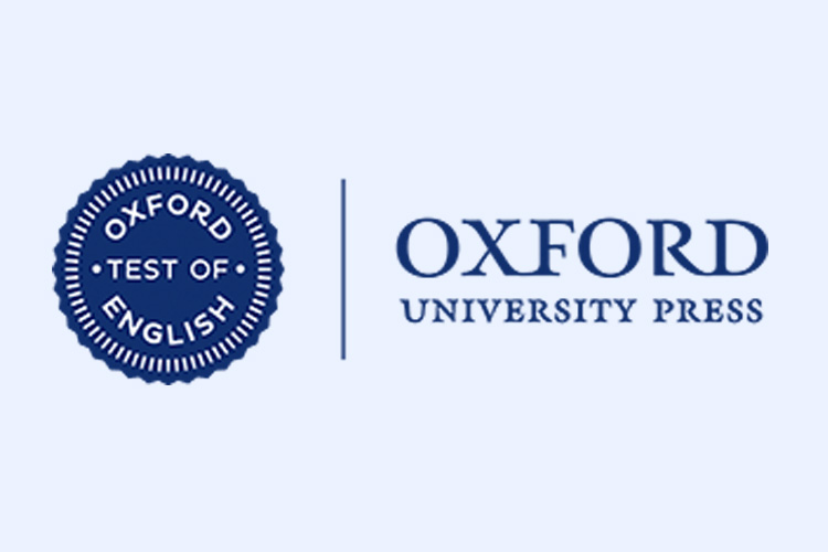 oxford test of english spain
