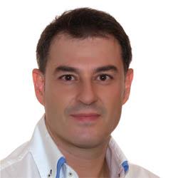 Jaime Arnaiz