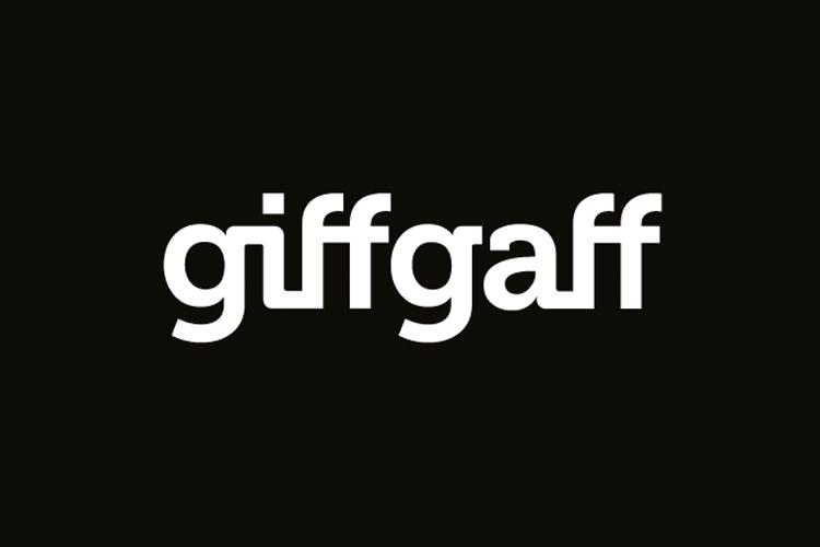 giffgaff-sim-gratis