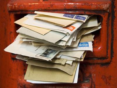 correos-agradecimiento-diario-londinense