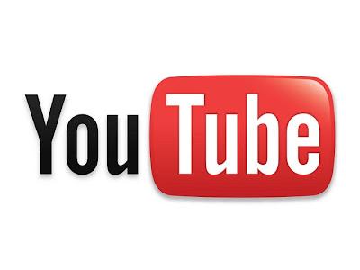 youtube-diario-de-un-londinense