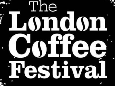 london-coffee-festival-diario-londinense