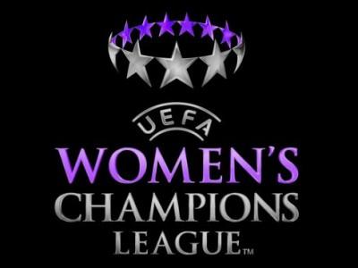 womens-champions-league-uefa-final-logo